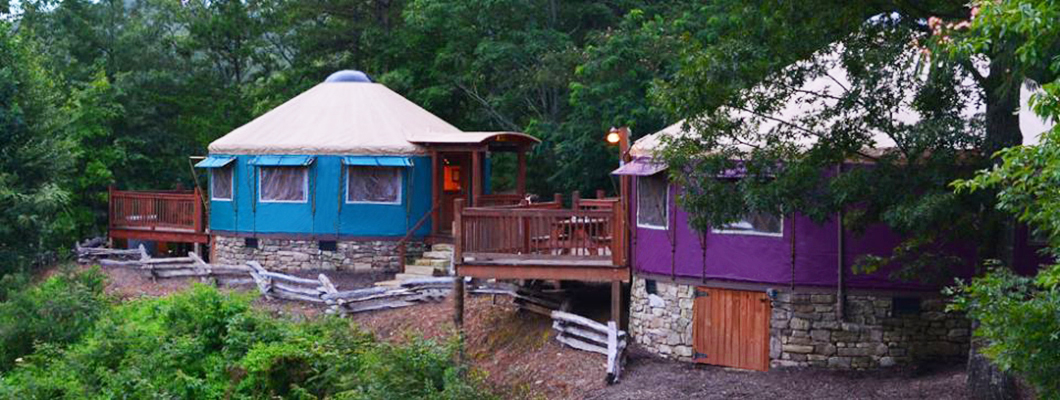 Pacific-Yurts-Teal-and-Plum.jpg