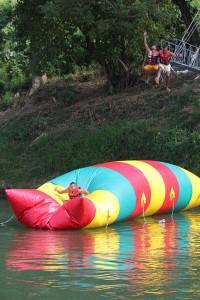 Water-Blob-Fun-200x300.jpg