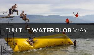 Fun-the-Water-Blob-Way-300x175.jpg