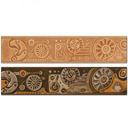 embossed-steampunk-belt-blank-4556-00-600_430.jpg