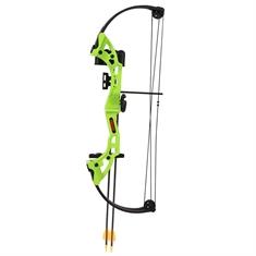 Brave+Green+Archery+Set_P.jpg