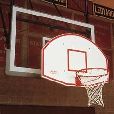 Youth+-+League+Basketball+Goal+Adapter+-+8.5'_P.jpg