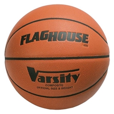 FlagHouse+Women+rsquo;s+++Intermediate+-+Size+6+Indoor+Composite+Basketball_P.jpg