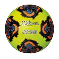 Wilson+NCAA+Stivale+II+Soccer+Ball_P.jpg