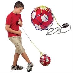 Brine+Soccer+Skillmaster+trade;+Soccer+Trainer_P.jpg