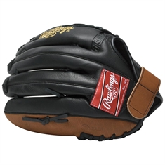 Rawlings+12++Game+Quality+Leather+Glove+Exclusively+for+FlagHouse_P.jpg