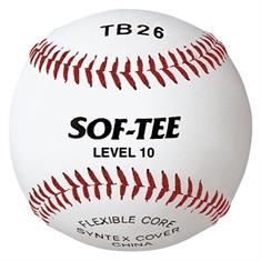 Sof+-+Tee+TB26_P.jpg