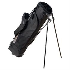 Standing+Golf+Bag_P.jpg