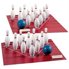 Classroom+Bowling+Set_P.jpg