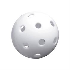 Golf+Balls+-+Plastic+-+Restricted+Flight_P.jpg