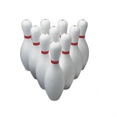 Poly+Bowling+Pins+-+Hollow_P.jpg