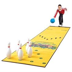 IN+-+SCHOOL+BOWLING+reg;+Rubber+Bowling+Ball_P.jpg