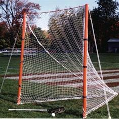 Portable+Lacrosse+Powergoal_P.jpg