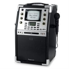 Front+-+Load+Karaoke+Singing+Machine+with+5.5++Monitor_P.jpg