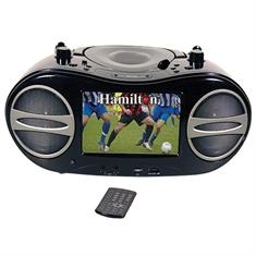 HAMILTON+trade;+Portable+DVD+++CD+++Cassette_P.jpg