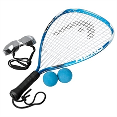 HEAD+reg;+Racquetball+Pack_P.jpg