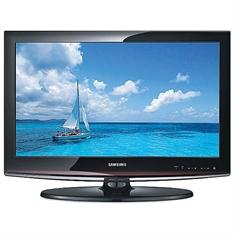 Samsung+LCD+Flat+Panel+32++HDTV_P.jpg