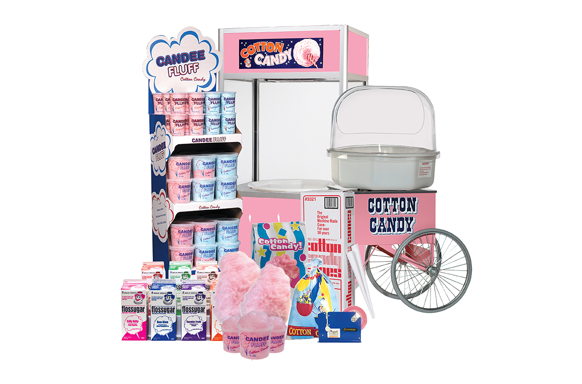 Cotton_Candy_PR-01.jpg