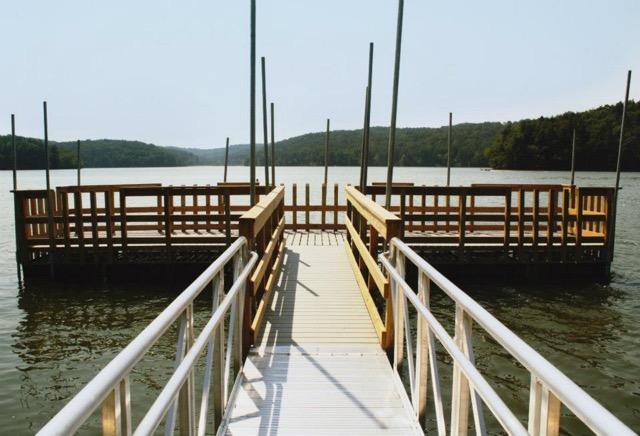 American Muscle Docks6.jpg