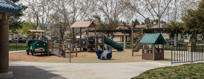 Coy Park.jpg