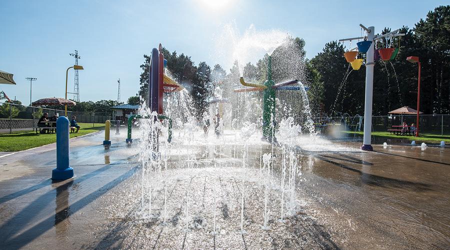 Princeton-Splash-.jpg