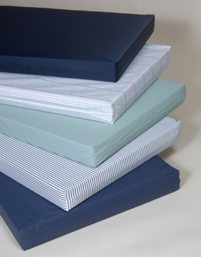 2007camp+mattresses (1).jpg