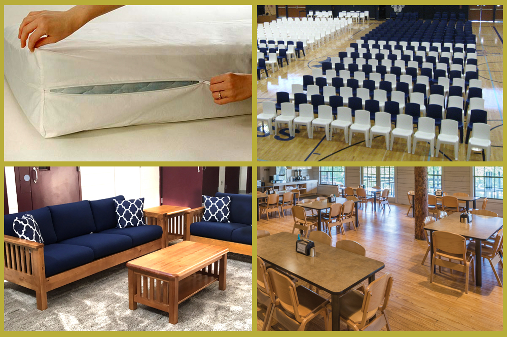 Durable_Furniture_for_Camps_Conference_Centers.jpg