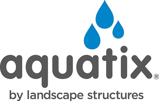 Aquatix LOGO.jpg