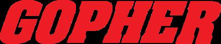 Gopher Sport Logo.png