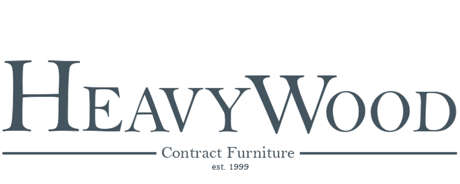 Heavywood Logo.png