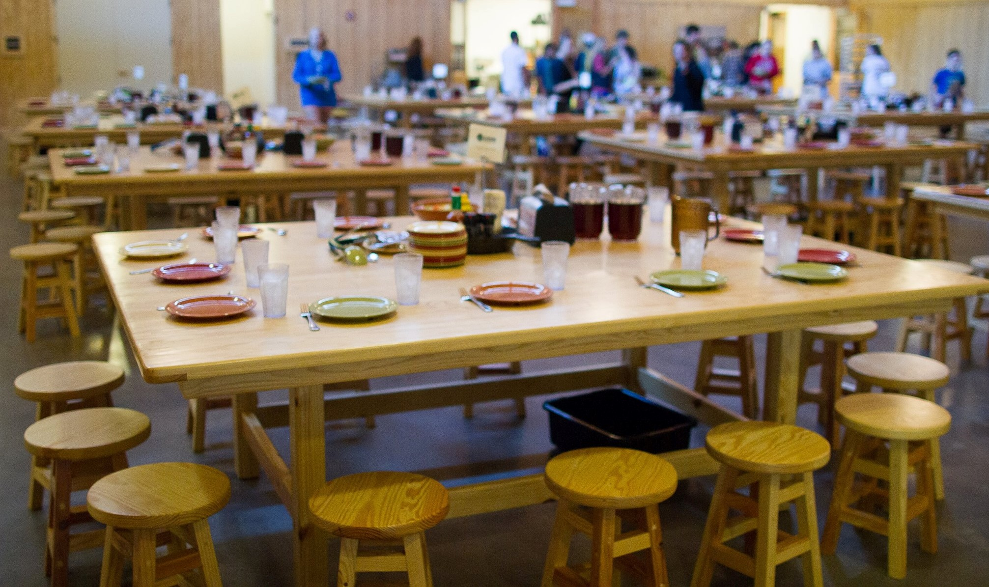 Glisson Table .jpg