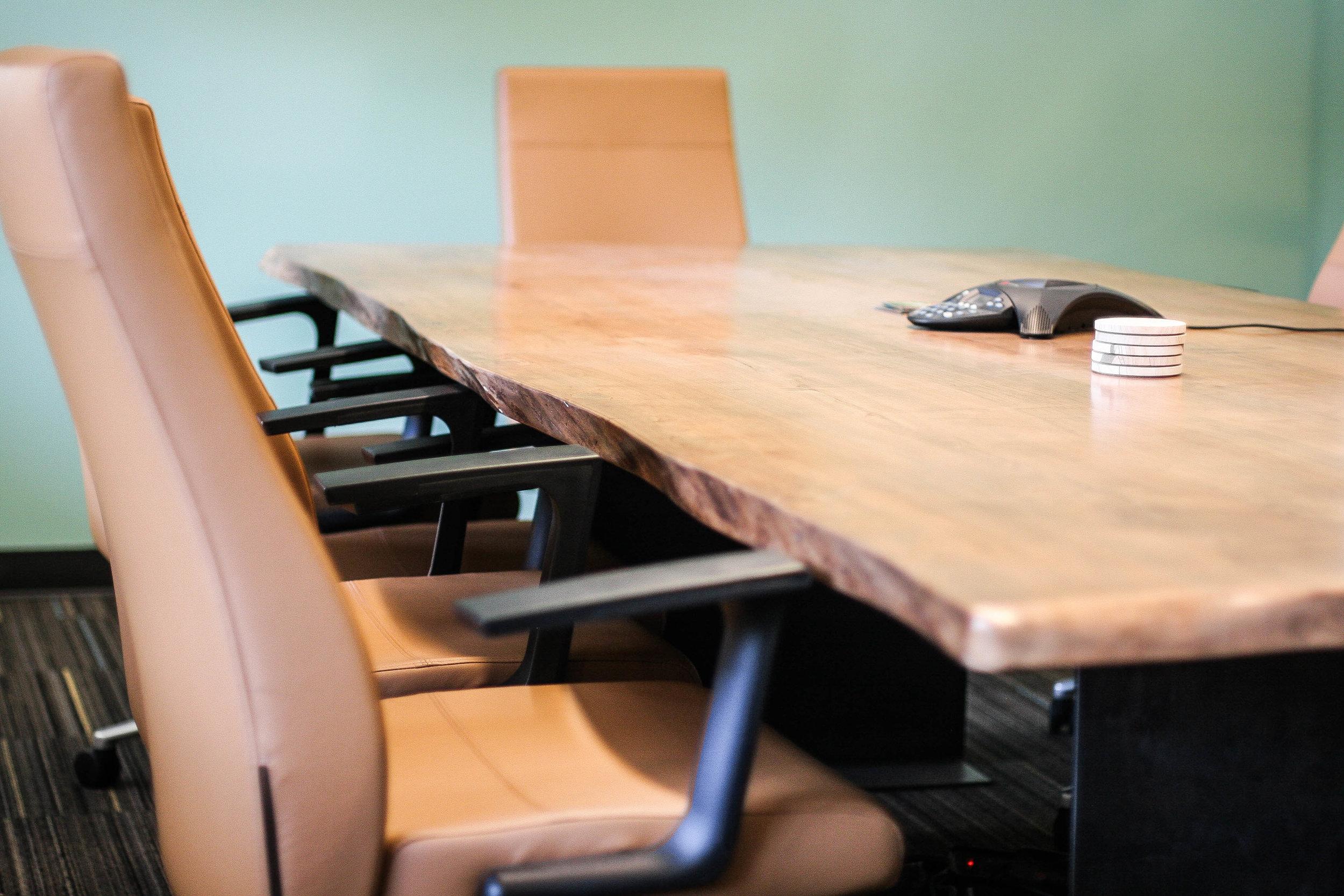 Live edge conference table.web. food bank (16 of 18).jpg