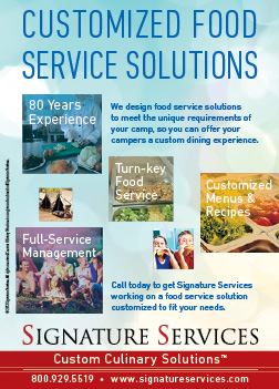 SignatureServicesCorp_CB0318_1-4v.jpg