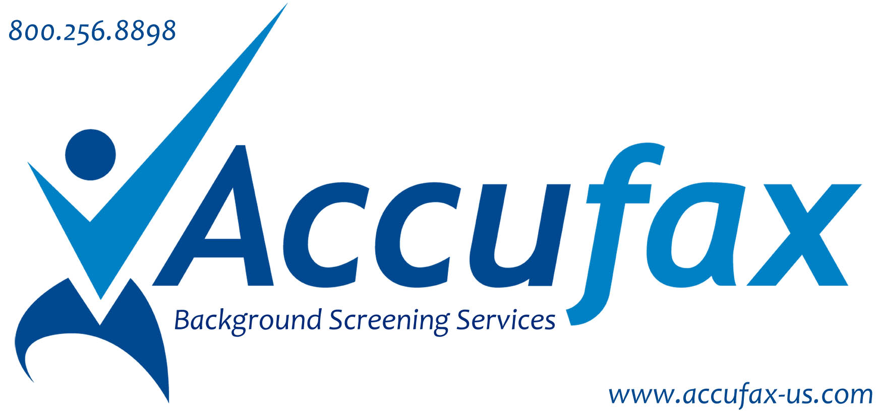 Accufax-Logo2012Final.jpg