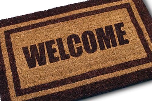 CB0909_Ferguson_Welcome_5x3.jpg