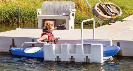 floating-dock-kayak-launch.jpg