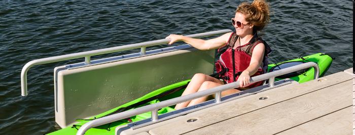 kayak-launch-yakbars.jpg