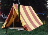 tent4s.jpg
