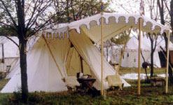 tent7s - Copy.jpg