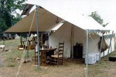 tent20s.jpg