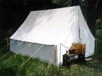 tent8s.jpg