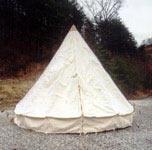 tent11s.jpg