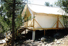 tent13s - Copy.jpg