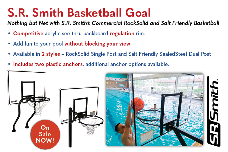 home_promo_2018_ waterbasketball.jpg