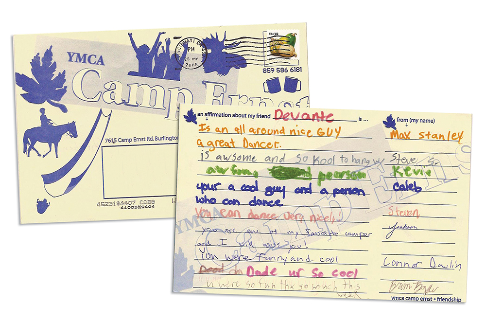 CB0307_MacKenzie_Postcard1.jpg