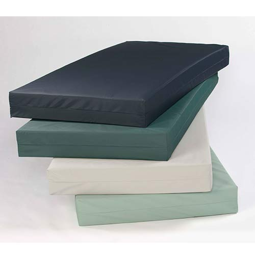 500-stacked-vinyl-camp-matts-all-colors.jpg