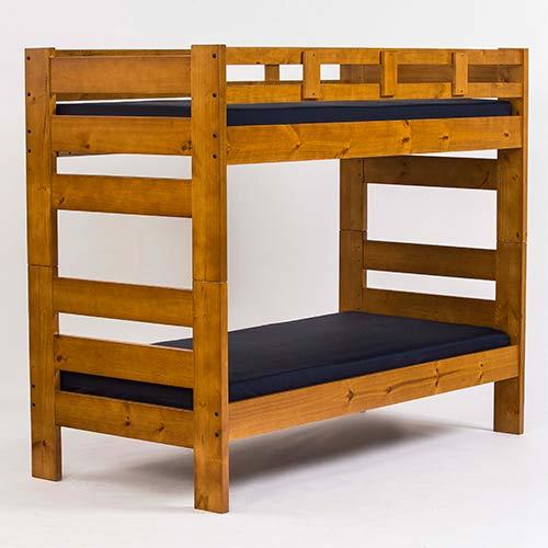 500-hampton-bunk-Main-photo.jpg