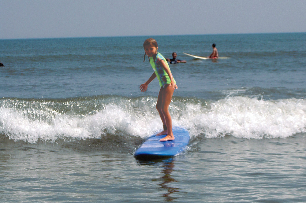 CB1105_SurfCamp1.jpg