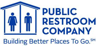 public-restroom-company-logo-large.jpg