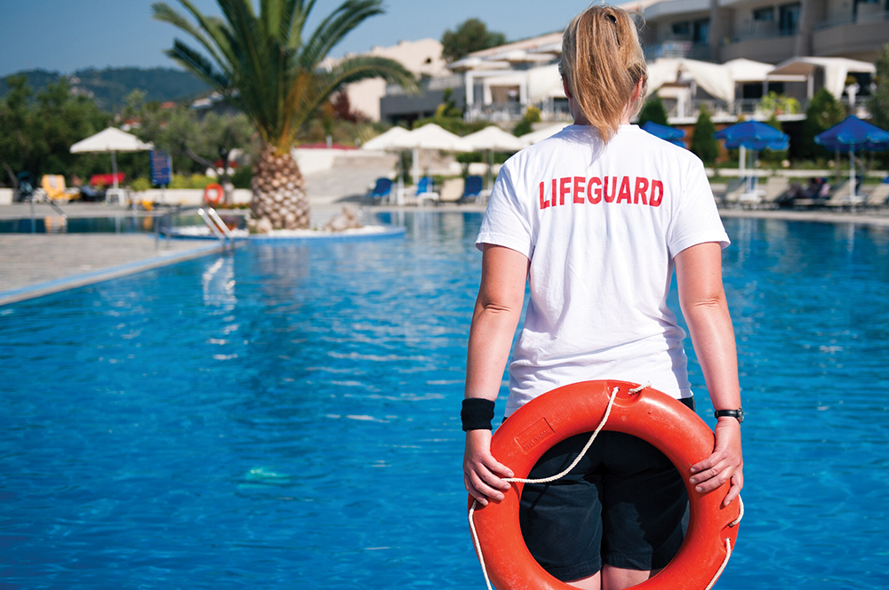 CB0319_Thurber_Lifeguard1.jpg